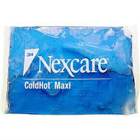 Пакет охлаждающий-согревающий Nexcare ColdHot classic 11 см * 12 см, 3M™