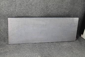 Холст бузковий 1414GK5dHOJA713, фото 2