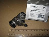 ⭐⭐⭐⭐⭐ Цилиндр тормозной рабочий задний ДЕО LANOS 1,5 (d=17.64) (RIDER)  RD.434090235420