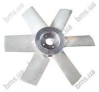 Вентилятор 3241 Br 43 Atlas Copco