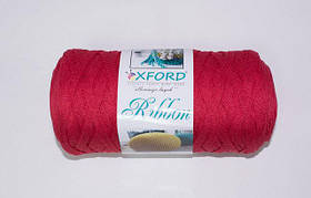 Oxford Ribbon
