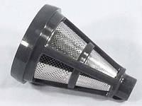 Фильтр-терка насадки AT644B ягодной соковыжималки, для мясорубок Kenwood, KW711862