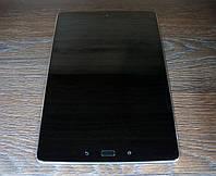 Планшет Asus ZenPad 3S ZT500KL (S-IPS (1536x2048) 4/64)