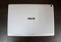 Планшет Asus ZenPad Z300M