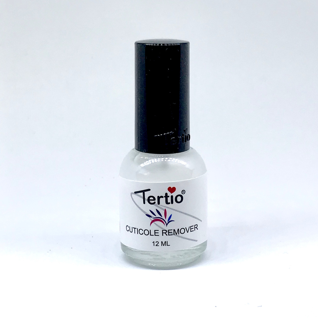 Ремувер для кутикулы Tertio 12 мл