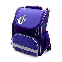 Школьные рюкзаки с ортопедической спинкой - лучшие модели на 7 км