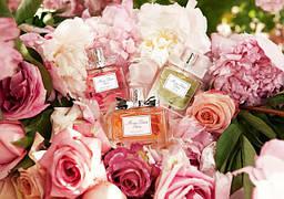 Женская парфюмерия оптом