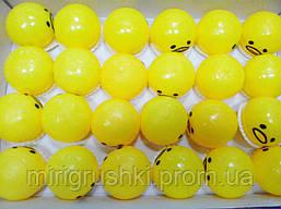 Лизун блевотина (большой) CR - 3049 M