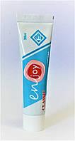 Enjoy Крем-дезодорант - Classic - unisex (тюбик) 30 мл