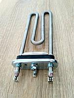 Тэн для стиральной машины Samsung 2000W DC47-00006X