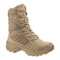 Летняя армейская обувь