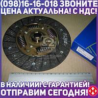 ⭐⭐⭐⭐⭐ Диск сцепления HYUNDAI ACCENT 1,5 94- 200*130*20*22.35(пр-во VALEO PHC) HD-39
