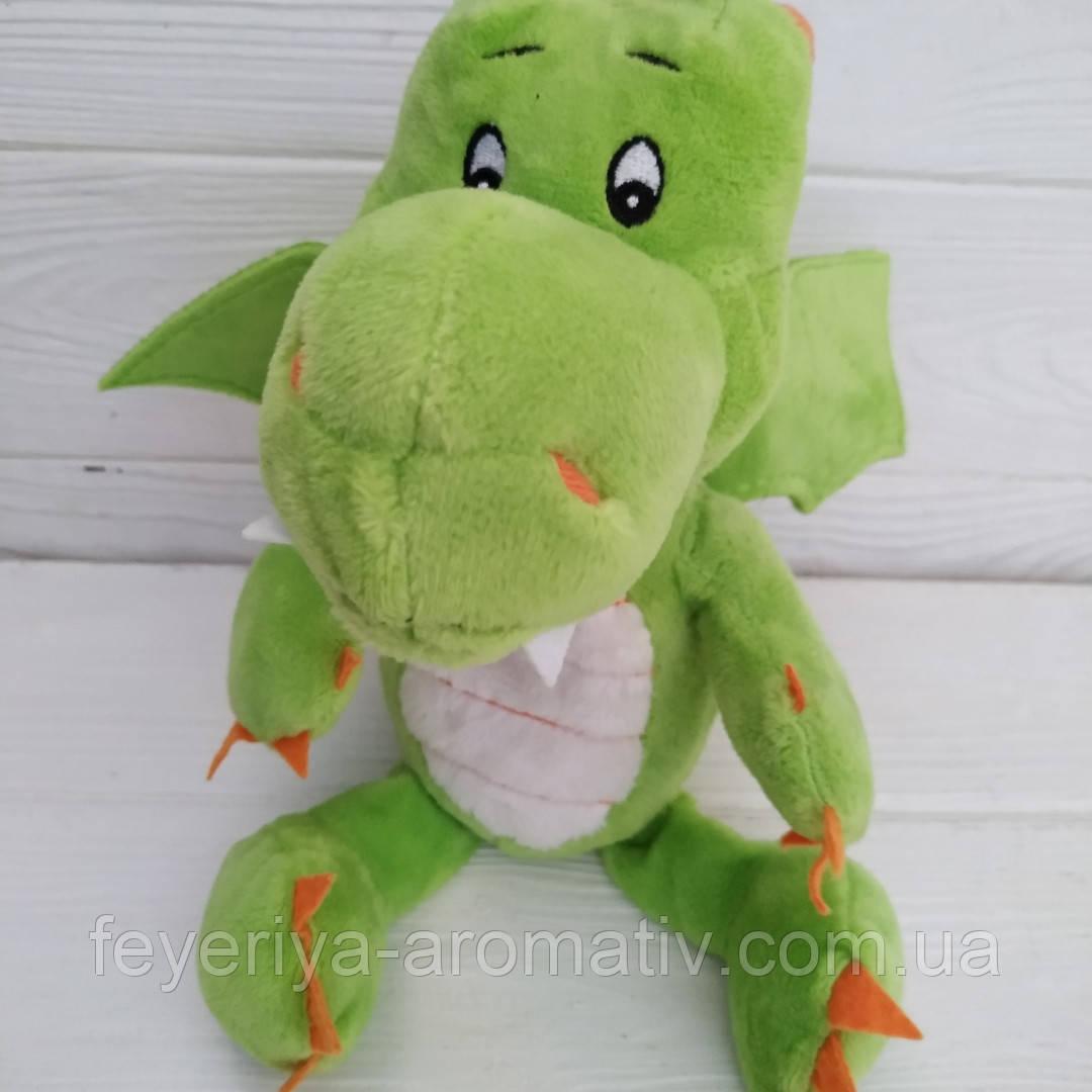 """Мягкая игрушка""""Дракончик"""" от Kinder (Китай)"""