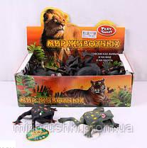 Животный мир 7217 (69996) Лягушки Play Smart