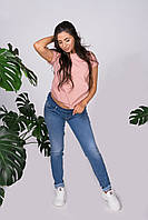 Джинсы-скинни для беременных 3089432-7, фото 1