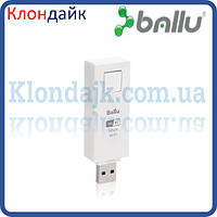 Модуль Ballu Wifi Smart