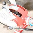 Мотоблок Мотор Сич МБ-13 бензин, фото 6