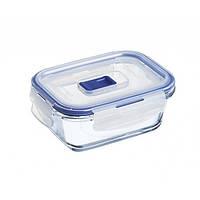 Pure Box Active Емкость для пищи прямоугольная 380 мл Luminarc P3546