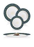 Essence Neo Prusse Сервиз столовый 46 пр. Luminarc P5871, фото 2