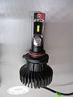 LED авто лампа  GV-X5 ZЕЅ  - НB4(9006) ― 1 шт., фото 1
