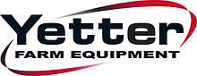 Ротаційні борони Yetter (USA)