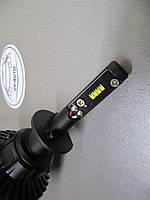 LED авто лампа GV-X5 ZЕЅ - H1 - 1 шт. https://gv-auto.com.ua, фото 1