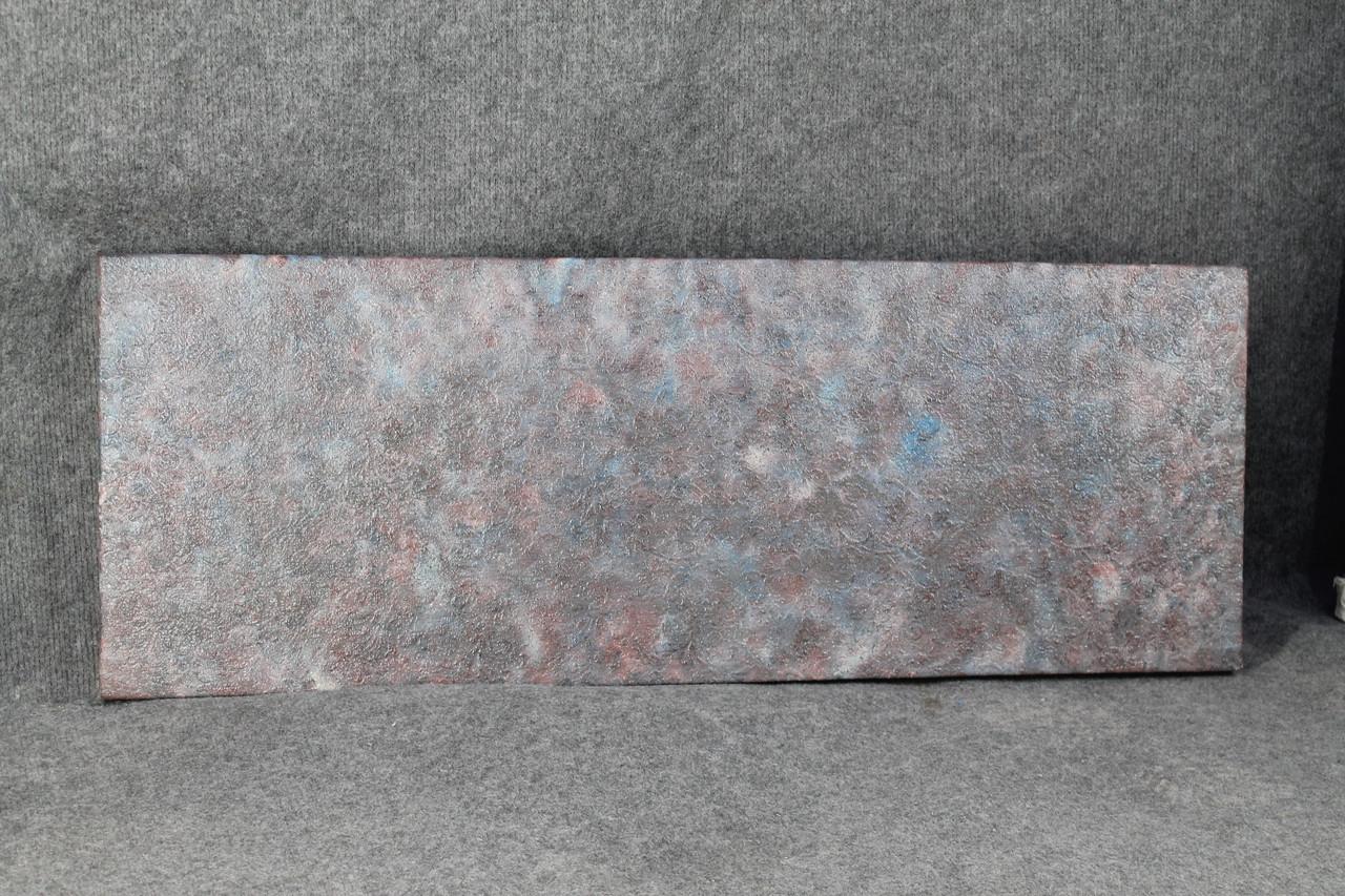 Філігрі онікс 1416GK5dFIJA653