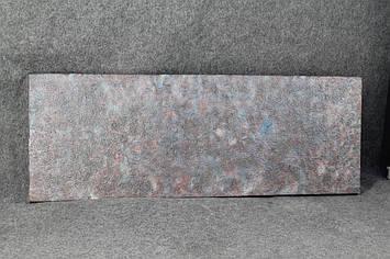 Філігрі онікс 1416GK5dFIJA653, фото 2
