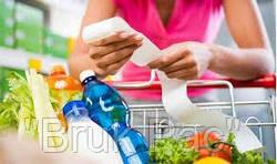 Як заощадити на продуктах харчування без втрати якості
