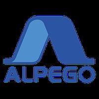 Глибокорозпушувачі ALPEGO
