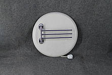 """КЕН-Рушникосушарка """"Ролл"""" кварцевий 1412RS1RL813T1, фото 2"""