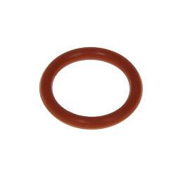 Прокладка O-Ring пробки резервуара для воды парогенератора DeLonghii 6228102000