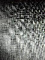 Римские шторы модель Стелла ткань Лен Fine (файн), фото 1