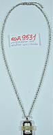 Медальон на цепочке уп=1шт (от300грн) -весь товар подробнее на сайте  ideal-tex.com