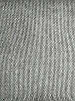 Римские шторы модель Стелла ткань Рогожка LUX, фото 1