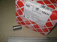 ⭐⭐⭐⭐⭐ Гильза рычага OPEL ASTRA F,VECTRA A (-98) передняя ось (пр-во Febi) 10431