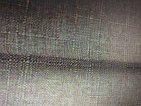 Римские шторы модель Призма ткань  Лен-900