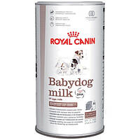 Заменитель молока для щенков Royal Canin BABYDOG MILK 0,4 кг