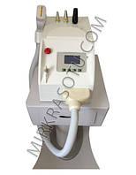 Неодимовый аппарат по удалению тату МК- 25, фото 1