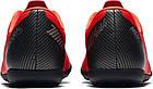Сороконожки детские Nike Mercurial Vapor Club CR7 TF (AJ3106 600) - Оригинал, фото 5