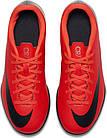 Сороконожки детские Nike Mercurial Vapor Club CR7 TF (AJ3106 600) - Оригинал, фото 7