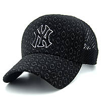 Кепка женская New York. Бейсболка (реплика)