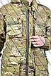Хлопковый военный костюм мультикам, фото 6