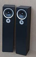 Напольная акустика  Polk Audio R300 , фото 1