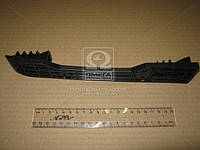 ⭐⭐⭐⭐⭐ Кронштейн бампера заднего левый Rexton (производство  SsangYong)  7883408D00