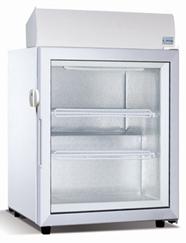 Морозильник барний CRTF 70 CRYSTAL
