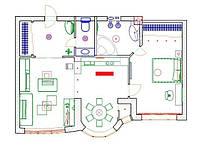 Консультации on-line по всем направлениям ремонта, отделки, декорирования.