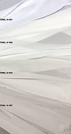 Ткань для гардин, Коллекция 1, 7999.