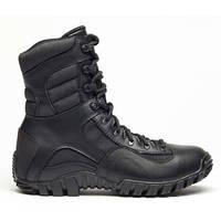 Демисезонная армейская обувь