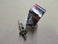 ⭐⭐⭐⭐⭐ Лампа H1 АКГ12-55-2 P14,5s (Tes-Lamps)  2580000